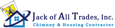 Jack of All Trades Logo